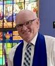 Rev John Thornton